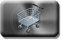 Shopping Cart SeaLosophy